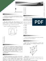 Matematica 2 Exercicios Gabarito 16