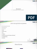 peopley_empresa