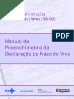 Manual DN 02fev2011