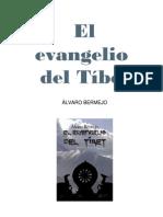 El evangelio del Tíbet