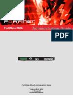 01-28008-0092-20050204_FortiGate-300A_Administration_Guide