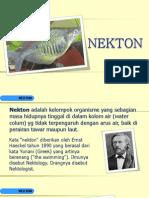 Distribusi ikan air tawar Indonesia