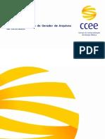 Manual de Utilizacao Do Gerador de Arquivos Contratos 2010