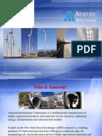 ameronwindtowers4-12743094389553-phpapp02