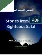 Salaf Stories