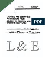 Cadmium (1)