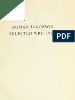 jakobson_selectedwritings01