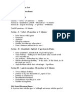 syntel papers2