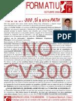 2008-10 Full Informatiu