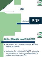 06-DNS