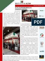 Lca 2011 It - Expovinis