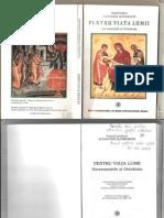 (pavel florenski) iconostasul