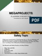 Mega Project 2