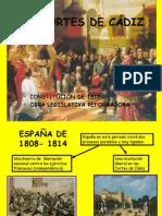 cortes-de-cdiz-y-constitucin-1812-1205601080634567-3
