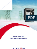 Vaj alstom tripping relay skd asfbconference2016 Choice Image