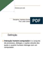 slideshare-ihc-100103193356-phpapp02