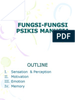 FUNGSI_FUNGSI_PSIKIS
