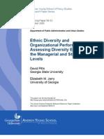 Pitts_EthnicDiversity