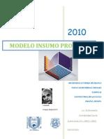modelo-insumo-producto