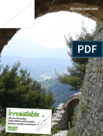 Ready2Invest Guide to Property Investment in Albania