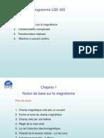 Diapositive 1_12