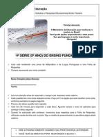 prova-brasil-5ano