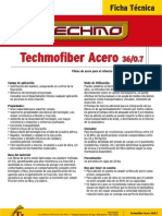 FT_TECHMOFIBER ACERO 36,07