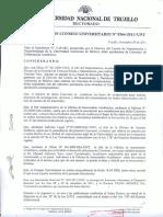Univ. Autonoma de Mexico Nanociencias y Nanotecnologia