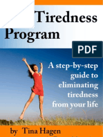 Sleep the Program