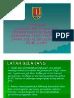 11-Semarang 1