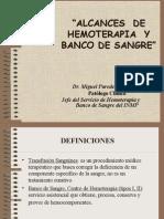 ALCANCES__DE_HEMOTERAPIA__Y_BANCO_DE_SANGRE[1]