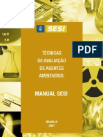 Manual de Agentes Ambient a Is