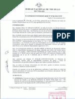 Institucion Educativa de Gestion Mixta Santa Ana