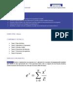 Práctica+7+-+Funciones+II+_Presencial_