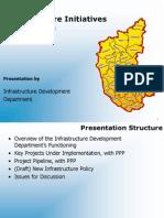 Karnataka Presentation