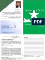 FLC Bulletin 12-18-11