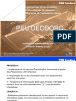 peu_deodoro