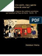 Experiências Religiosas das Prostitutas da Praça do Diário_Dissertação_UFPE_Gleidson_2010
