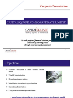 Capital Square Corporate Profile2