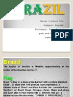 Brasil_Oña_caisatoa