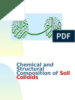 New Mod 3 Princ. Soil Sc