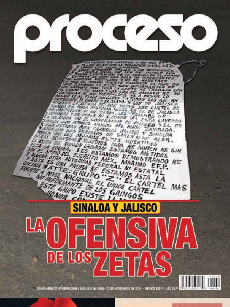 prostitutas en sanxenxo menores prostitutas