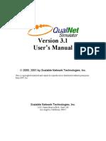SimulatorManual-3.1