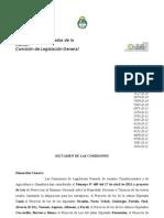 Tierras - Dictamen Minoria PRO (1)
