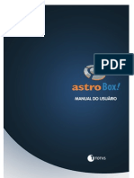 AstroBox Manual Do Usuario