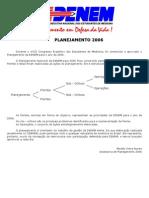 ANEXO 03 - Planejamento_DENEM_2006