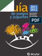 guia_web