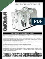 Minissimulado-crime-contra-aptrimônio-II1