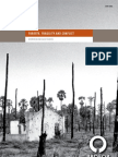 Forests, Fragility and Conflict