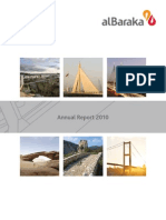 Annual Report 2010 Eng